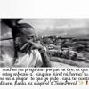 Nuevo - Arcangel - Nuestro Combo (Official Remix)