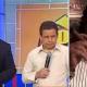 Video - Bebeto se desahoga y explica la verdad del porque lo dejaron fuera de los soberanos 2014.