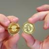 EE.UU.: Decomisan 28 millones de dólares en bitcoines a la página web Silk Road