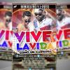 Gran Estreno - Bandolero & J-Ross - Vive La Vida Como Un Carnaval.mp3 pegao de nacimiento juye dale a play!!