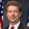 EE.UU.: Un senador republicano demanda a Obama por las políticas de la NSA