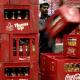 Coca-Cola vuelve a producir