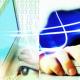 MIRA ESTO '123456' gana a la palabra 'password' en el ranking de las peores contraseñas