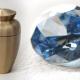 MIREN ESTO Crece el negocio de la conversión de restos humanos en diamantes