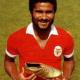 ULTIMA HORA Portugal, de luto por la muerte del legendario futbolista Eusebio