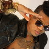 Gran Estreno - Mp El Moyesto Ft.El Mayor Clasico - Te Va Embala (Dembow 2014).mp3 nacio pega juye dale a play!!