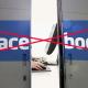 VIDEO miren esto sobre redes sociales Facebook y YouTube: posibles bloqueos