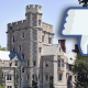 Facebook 'se venga' de la Universidad de Princeton: