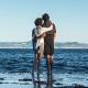 ENTERATE QUISA TE SILVA DE ALGO :Conozca la receta de la felicidad absoluta