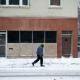 VIDEO Fotos: El escalofriante vórtice polar congela el Medio Oeste de EE.UU.