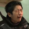 Video un carcel para adipto al internet en china miren Chinese Boot Camp Treatment For Internet Addicts!