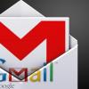 INTERNET ¿Por qué un hombre recibe miles de correos electrónicos accidentales?