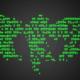 MIRA ESTO Se buscan 'hackers' y criptógrafos para resolver el acertijo más difícil de la Red