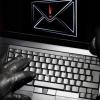 Detienen a dos 'hackers' por robar y vender 6.000 contraseñas a cónyuges celosos