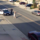 Video miren este drogado todo lo que haces So High He Thought He Was Playing GTA V In Real Life! (Gets Hit By A Car & Arrested)
