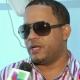 Video - El torito Hector acosta hablando en Primer impacto sobre su candidatura a Bonao.