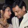 India: la esposa del ministro acusado de infidelidad aparece muerta en hotel