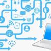 INCREIBLE Publican una guía que explica cómo evitar la vigilancia en Internet