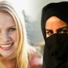 NADIE SABE ESTO Encuesta: Cómo deben vestirse las mujeres en público en diferentes países islámicos