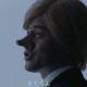 VIDEO Aerolíneas japonesas se disculpan por un anuncio racista con los occidentales