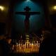 VIDEO MIREN ESTO Los ortodoxos de todo el mundo celebran la Navidad