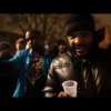 Dot Ft. Jim Jones - Been Around (Dir By @OpenWorldFilms (OFFICIAL VIDEO) RAP AMERICANO GUETTO MUSIC