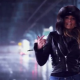Jennifer Lopez Rides The 6 Train: Watch 'Same Girl' Video (Official video) 2014