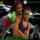 Gran Estreno - La Metralla Ft.JP - Quiero Mariame (prod.SiStudio).mp3 juye descargalo!!