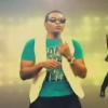Video - El tremendo video musical que le dedicaron Raymond y Miguel a los que sacaron de los soberanos.