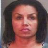 Noticias Detenida una maestra por llevar comida con marihuana a una fiesta escolar