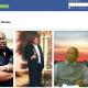 EE.UU.: Arrestan a un hombre por un 'me gusta' en el Facebook de su expareja