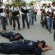 VIDEO Peña Nieto anuncia inversión de 3.400 millones de dólares para Michoacán
