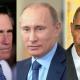 Noticias INTERNACIONAL Mitt Romney: