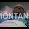 EXCLUSIVO French Montana (Feat. Johnny May Cash) - Paranoid OFFICIAL VIDEO 2014 RAP AMERICANO