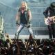 FARANDULA Los integrantes de Mötley Crüe se separan
