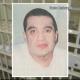Corte de EE.UU. rechaza suspender la ejecución del mexicano Édgar Tamayo