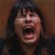 Video - Melymel atrapada en un ascensor dando gritos como loca nunca ante visto