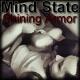 Gran Estreno - Mind State - Shining Armor.mp3 rap americano 2014!!