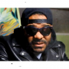 Jim Jones - Nana (Trey Songz ReVamp) (OFFICIAL VIDEO) NEW YORK RAP MUSIC