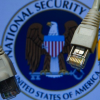 La NSA accede a miles de ordenadores incluso sin estar conectados a internet