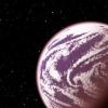 ENTERATE Descubren el primer planeta que tiene la misma masa que la Tierra