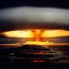 EE.UU. gastará un billón de dólares en armas nucleares en los próximos 30 años