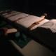 INCREIBLE Polémica por ejecución en Ohio en la que se usó una nueva combinación de drogas