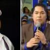 Video - Fijate lo que aseguran El pacha y domingo bautista sobre Robertico salcedo