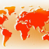 Siete países son responsables de más de la mitad del calentamiento global