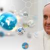 EL PRECIDENTE DELA RELIGION CATOLICA MIREN LO QUE DIJO Internet es