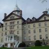 Un estudiante resulta herido en un tiroteo en una universidad en Pensilvania