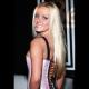 MIREN ESTO Hallan muerta a la modelo de Playboy Cassandra Lynn Hensley