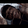Plies - Up Da Road (OFFICIAL VIDEO) 2014 RAP AMERICANO GUETTO MUSIC