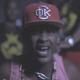 Nuevo video musical de Quimico Ultra Mega ft Boy Warrior y Heredero La Herencia - Meteme Como Si Fuera Osama